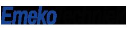 Emeko Techniek BV Logo